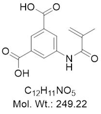 GLXC-10923