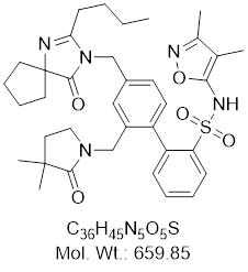 GLXC-10926