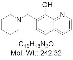 GLXC-10928