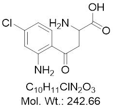 GLXC-10934