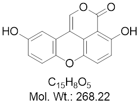GLXC-10939