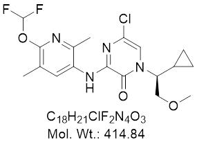 GLXC-10942