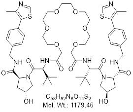 GLXC-10949
