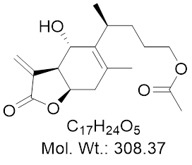 GLXC-10953
