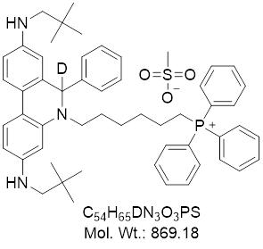 GLXC-10955