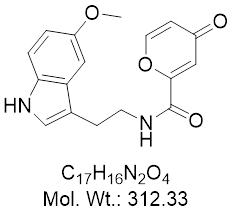 GLXC-10956