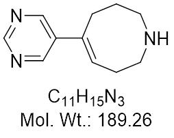 GLXC-10961