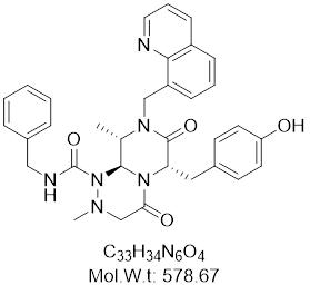 GLXC-10971