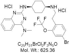 GLXC-10973