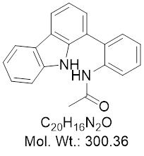 GLXC-10974