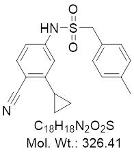 GLXC-10975