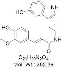 GLXC-10976