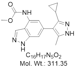 GLXC-10977