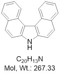 GLXC-11118