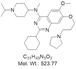 GLXC-11121
