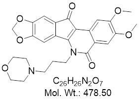 GLXC-11123