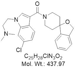 GLXC-11125