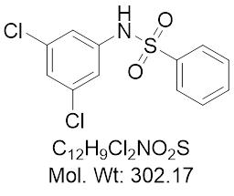 GLXC-11126