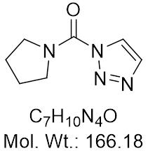 GLXC-11128
