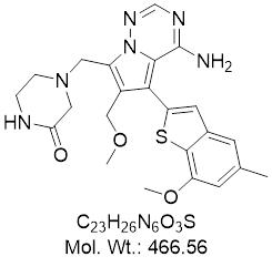 GLXC-11129