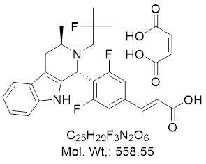 GLXC-11130