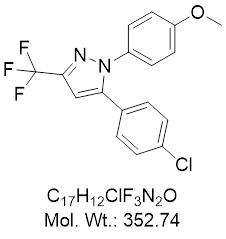 GLXC-11131