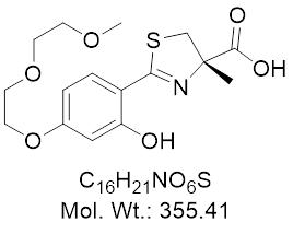 GLXC-11132
