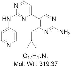 GLXC-11135