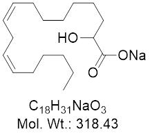 GLXC-11136