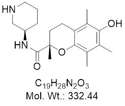 GLXC-11139