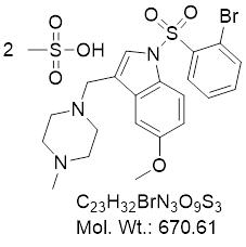GLXC-11141