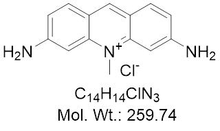 GLXC-11142