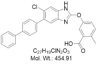 GLXC-11145