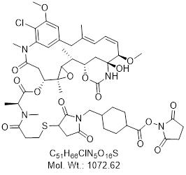 GLXC-11149