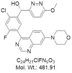 GLXC-11151