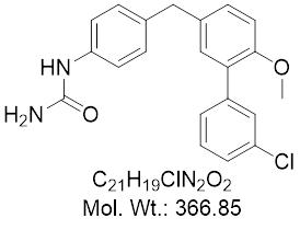 GLXC-11159