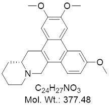 GLXC-11167