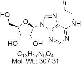 GLXC-11169