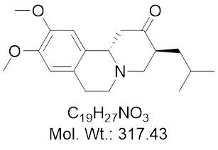 GLXC-11174