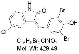 GLXC-11176
