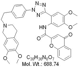 GLXC-11177