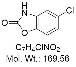 GLXC-11178