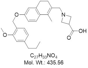 GLXC-11179