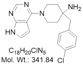 GLXC-11183