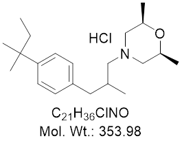 GLXC-11186