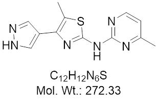 GLXC-11195