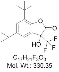 GLXC-11196
