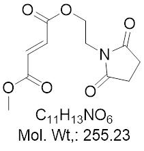GLXC-11197