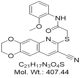GLXC-11311