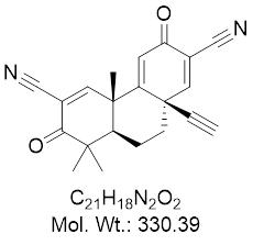 GLXC-11314